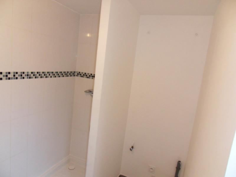 Location appartement Entraigues-sur-la-sorgue 435€ CC - Photo 6