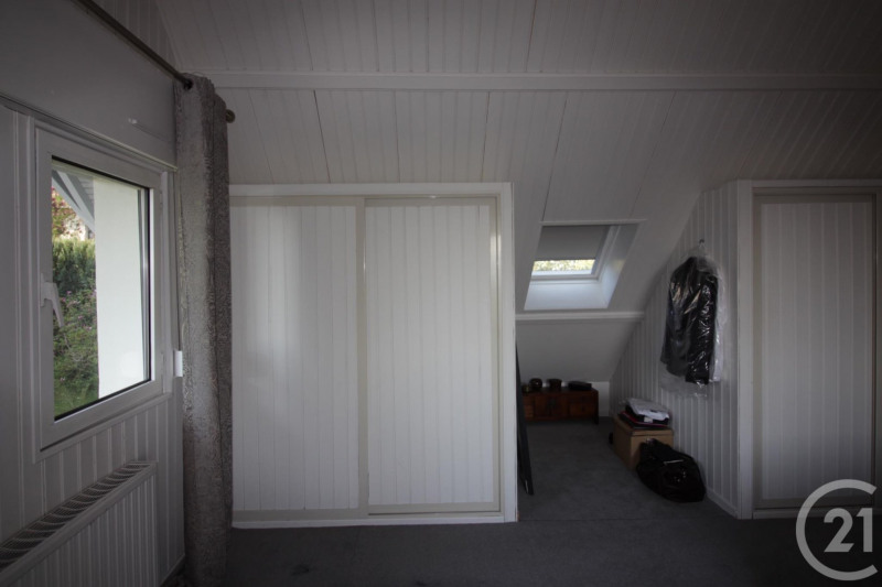 Vente maison / villa St arnoult 478000€ - Photo 12