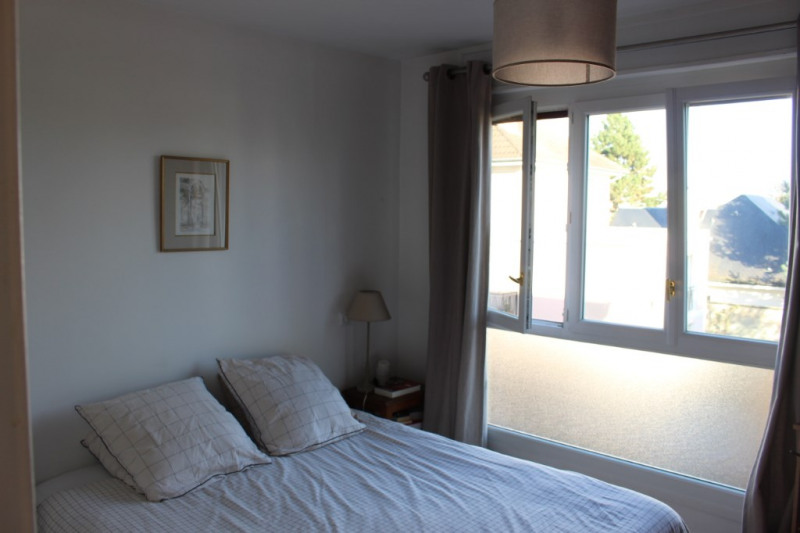 Vente appartement Marly le roi 304500€ - Photo 5