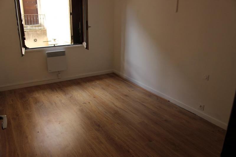 Affitto appartamento Lambesc 915€ CC - Fotografia 8