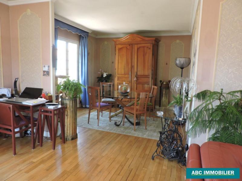 Vente maison / villa Limoges 196100€ - Photo 6