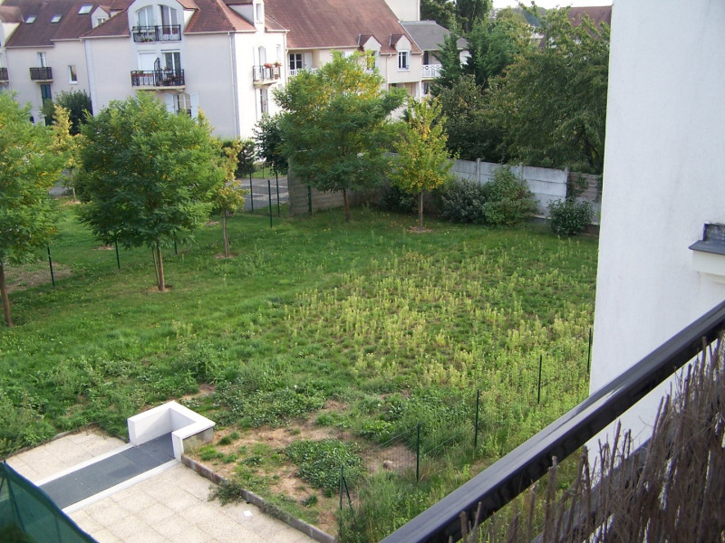 Location appartement Montlhery 890€ CC - Photo 6