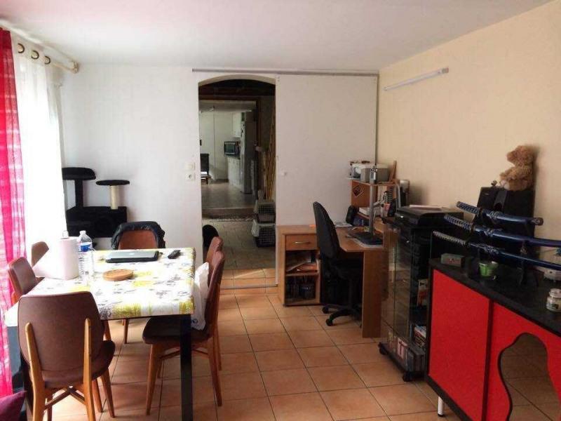 Vendita casa Songeons 88000€ - Fotografia 2