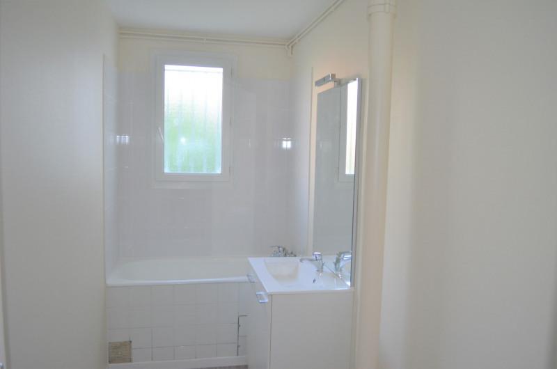 Rental apartment Toulouse 698€ CC - Picture 10