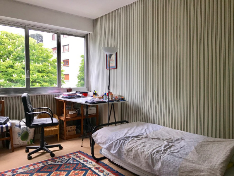 Vente appartement Chatenay malabry 510000€ - Photo 8