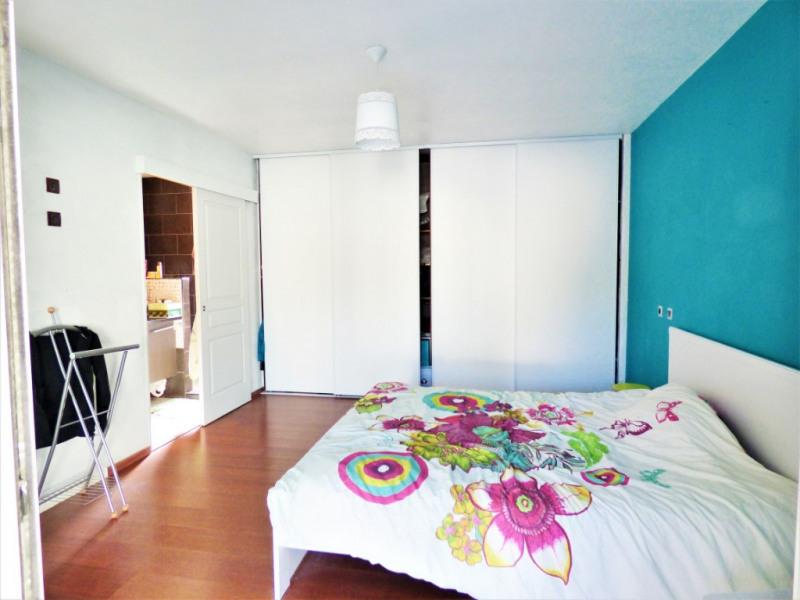 Vente maison / villa Artigues pres bordeaux 464000€ - Photo 6