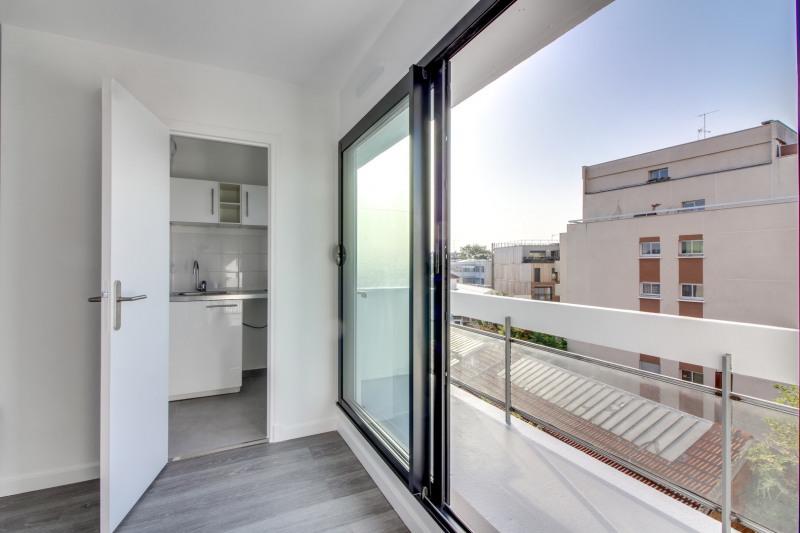 Affitto appartamento Montreuil 790€ CC - Fotografia 9