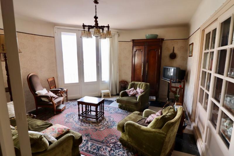 Appartement Saint Nazaire 4 pièce (s) 82 m²