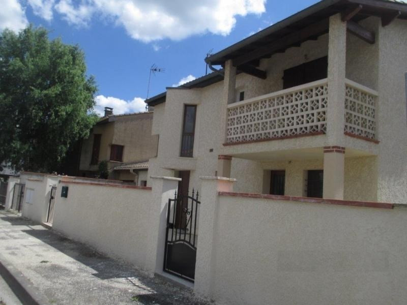 Vente maison / villa Montauban 164 300€ - Photo 1