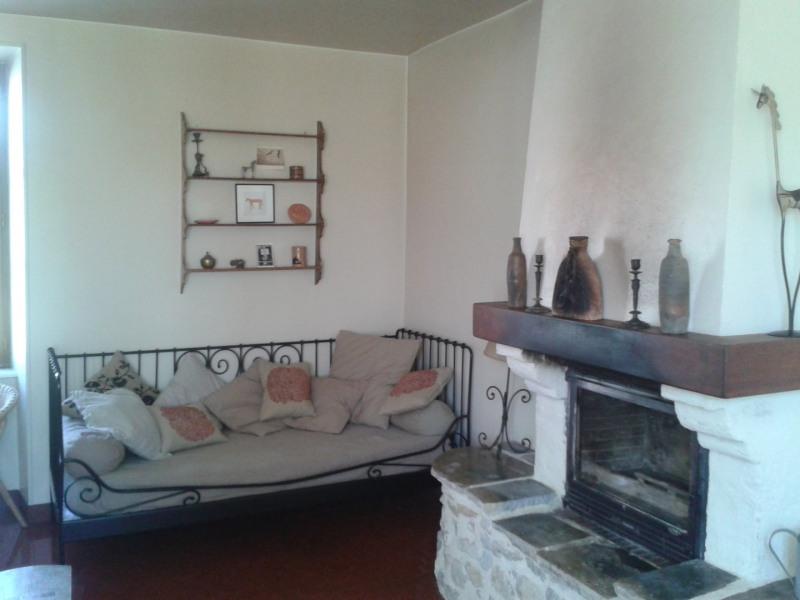 Vendita casa Castilly 307000€ - Fotografia 8