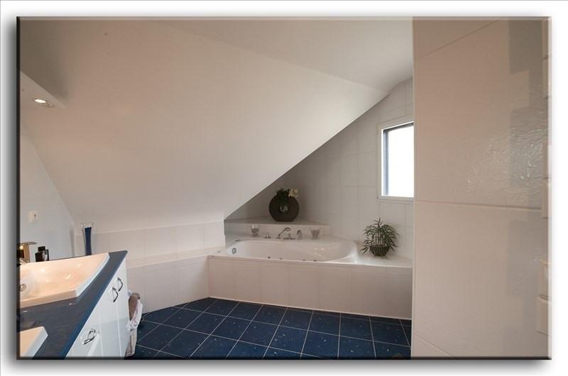 Deluxe sale house / villa Larmor plage 829500€ - Picture 6
