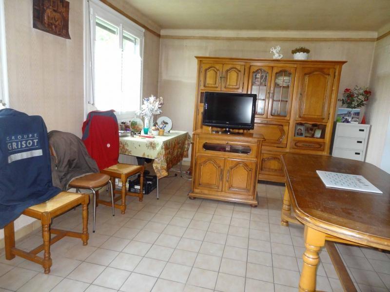 Sale house / villa Corlay 69800€ - Picture 5