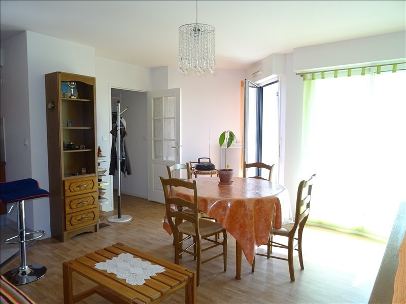 Vente appartement St nazaire 119 200€ - Photo 3