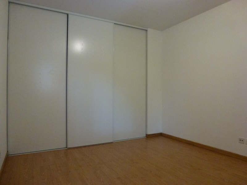 Location appartement Toulouse 542€ CC - Photo 8