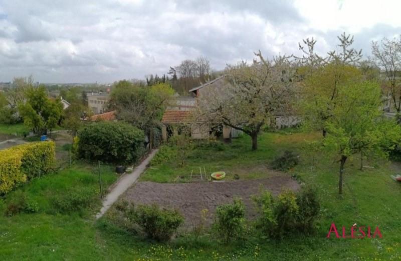 Vente maison / villa Châlons-en-champagne 248400€ - Photo 10