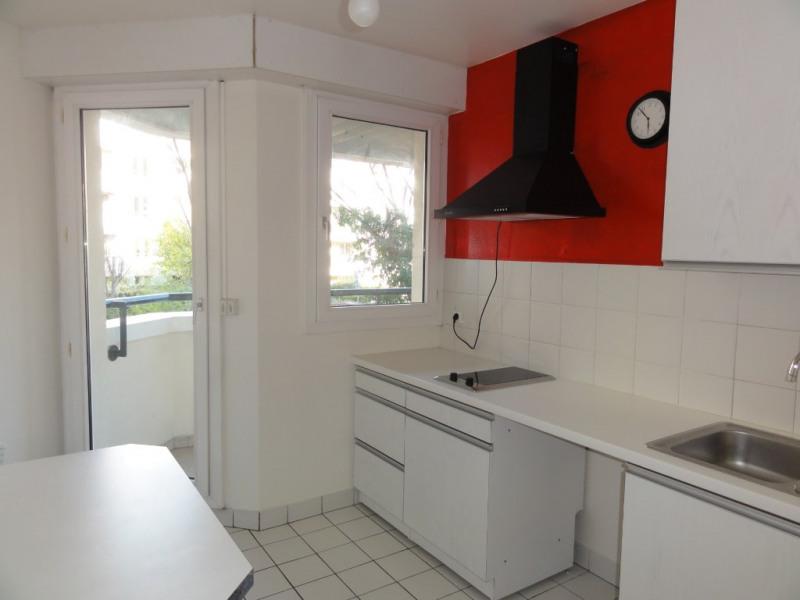 Sale apartment Rueil malmaison 298000€ - Picture 5