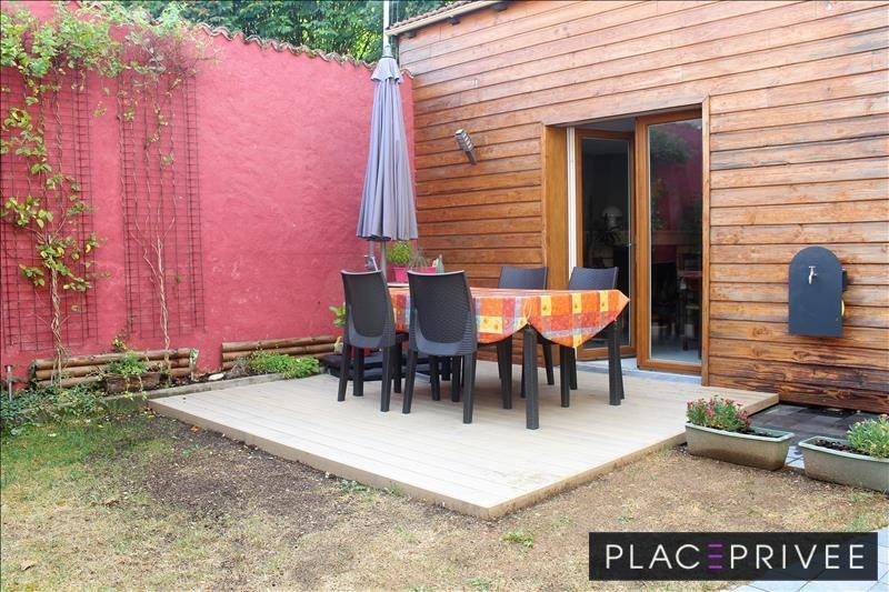 Vente maison / villa Colombey les belles 175000€ - Photo 1