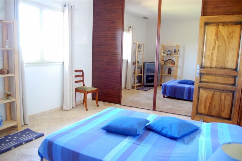 Vente de prestige maison / villa Seillans 899000€ - Photo 41