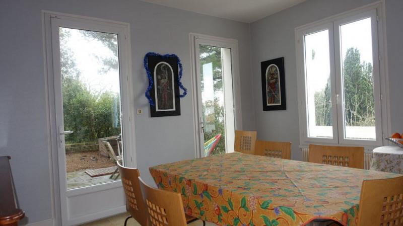 Vente de prestige maison / villa L houmeau 588000€ - Photo 8