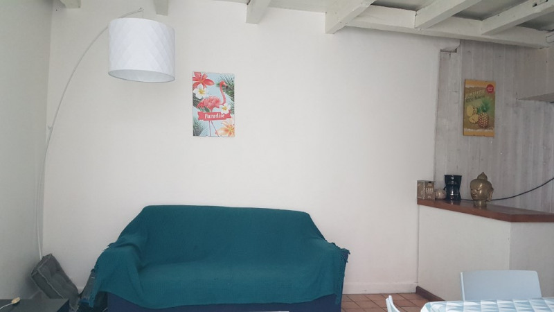 Sale house / villa La rochelle 179 800€ - Picture 2