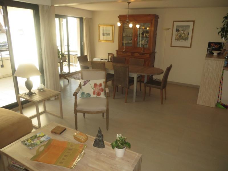 Venta de prestigio  apartamento Le touquet paris plage 700000€ - Fotografía 6