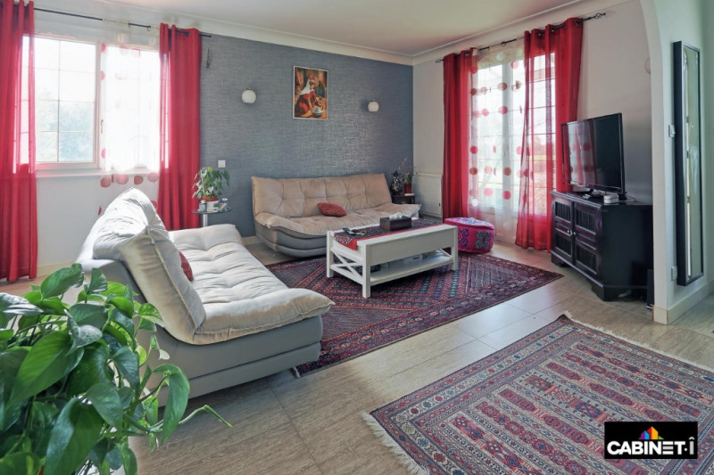 Vente maison / villa Le temple de bretagne 248900€ - Photo 12