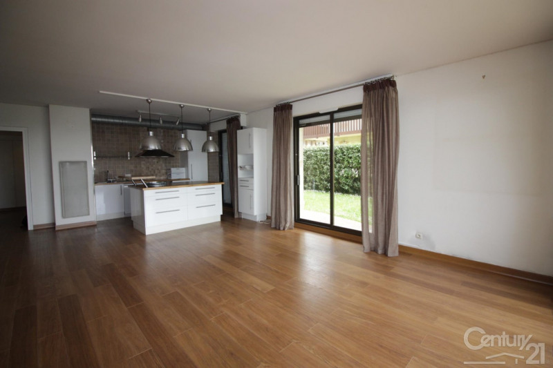 Deluxe sale apartment Deauville 699 000€ - Picture 8