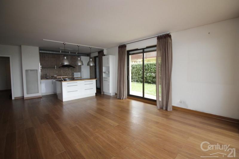 Venta de prestigio  apartamento Deauville 699000€ - Fotografía 8