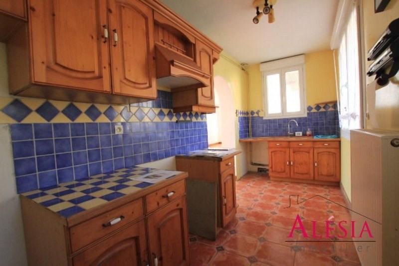 Sale house / villa Châlons-en-champagne 141488€ - Picture 6