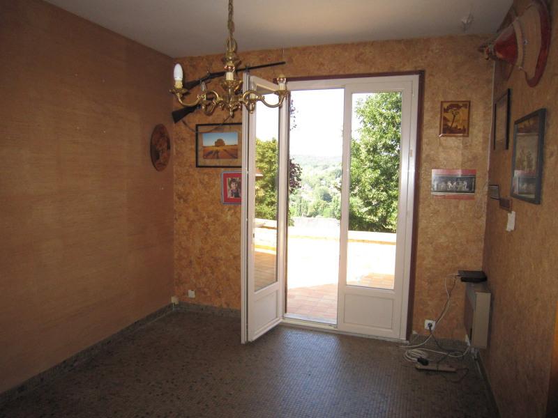 Vente maison / villa Saint-cyprien 379000€ - Photo 9