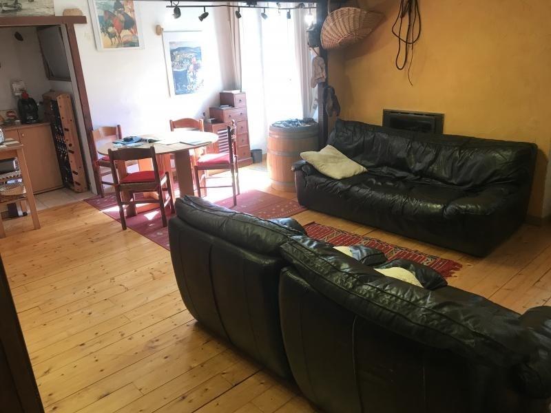Vendita appartamento Propriano 235000€ - Fotografia 8