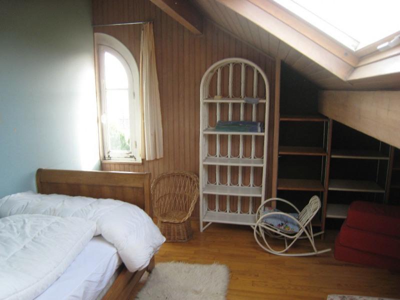 Vente de prestige maison / villa Conflans sainte honorine 745000€ - Photo 14