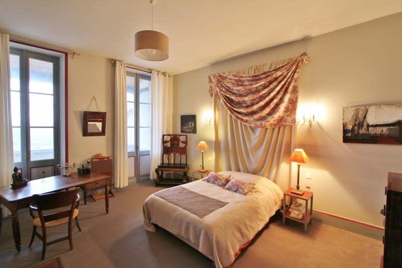 Verkoop van prestige  huis Lectoure 879000€ - Foto 8
