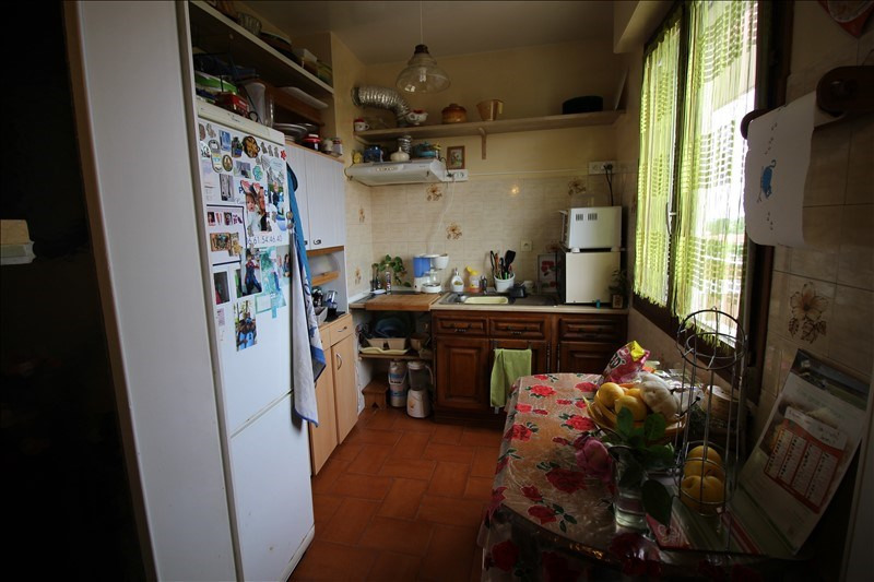 Vente appartement Carpentras 69 000€ - Photo 5