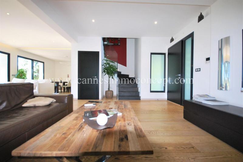 Deluxe sale house / villa Cannes 1790000€ - Picture 7