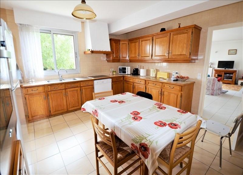 Sale house / villa Carrieres sur seine 705000€ - Picture 4