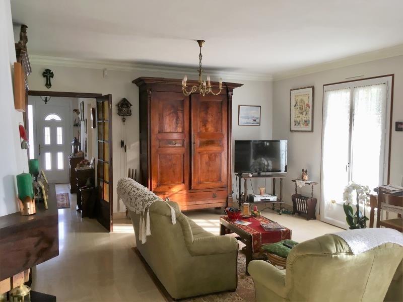 Vente maison / villa Royan 449000€ - Photo 3