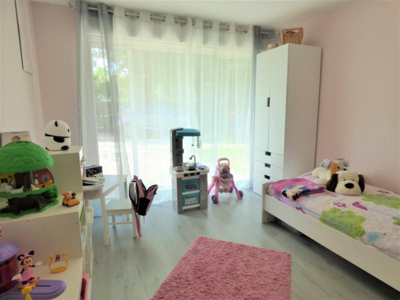 Vente maison / villa Saint sulpice et cameyrac 250000€ - Photo 7