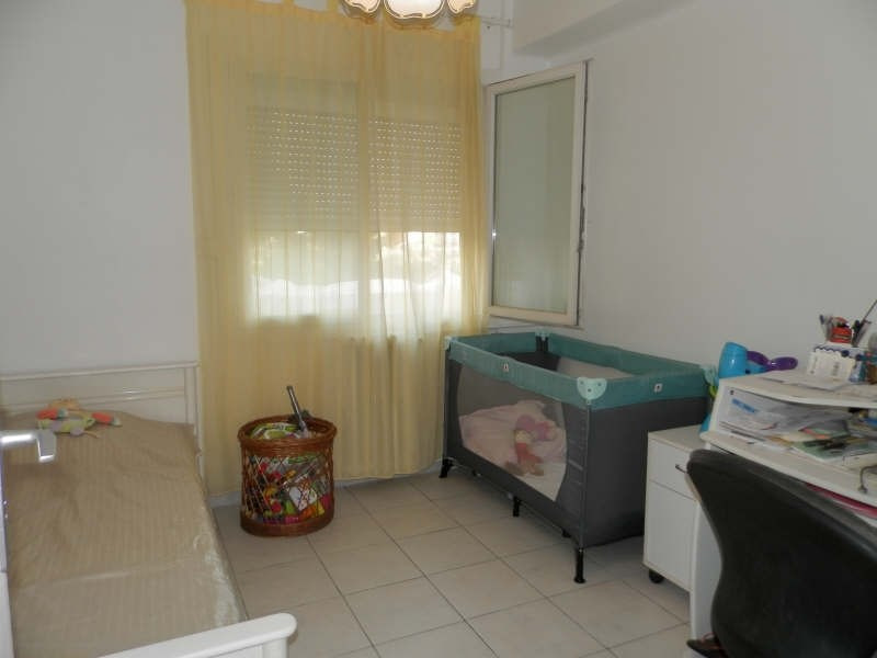 Vente appartement Toulon 170 000€ - Photo 6