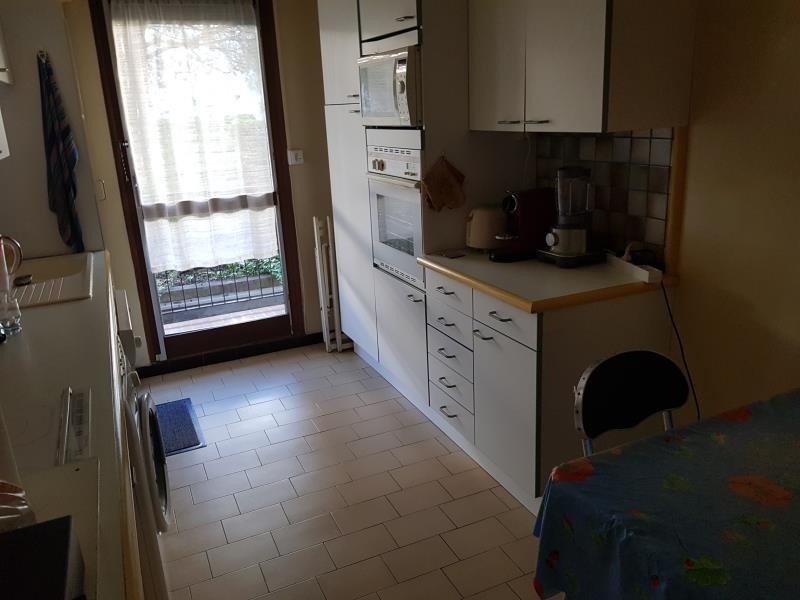 Vente appartement Montpellier 285000€ - Photo 4