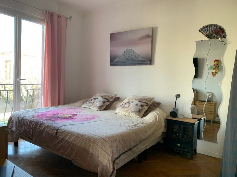 Vente maison / villa Allauch 550000€ - Photo 9
