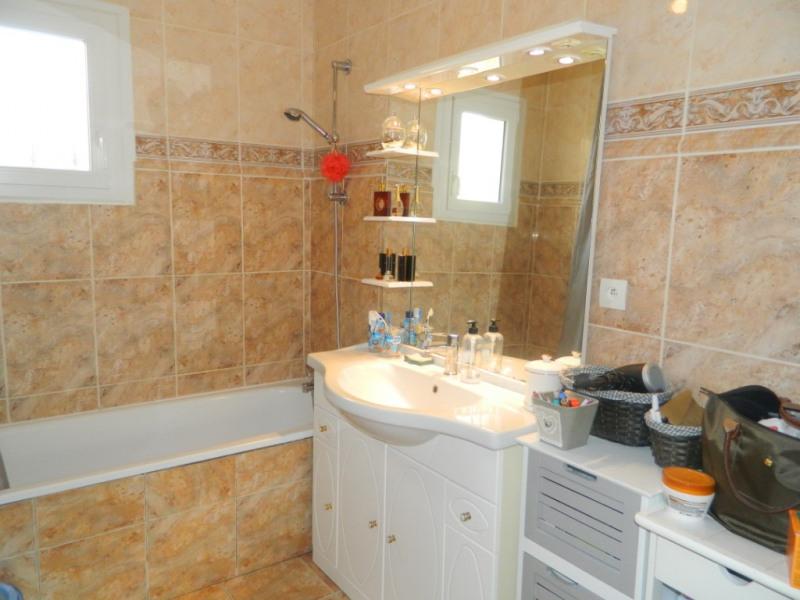 Vente maison / villa Trilport 290000€ - Photo 9