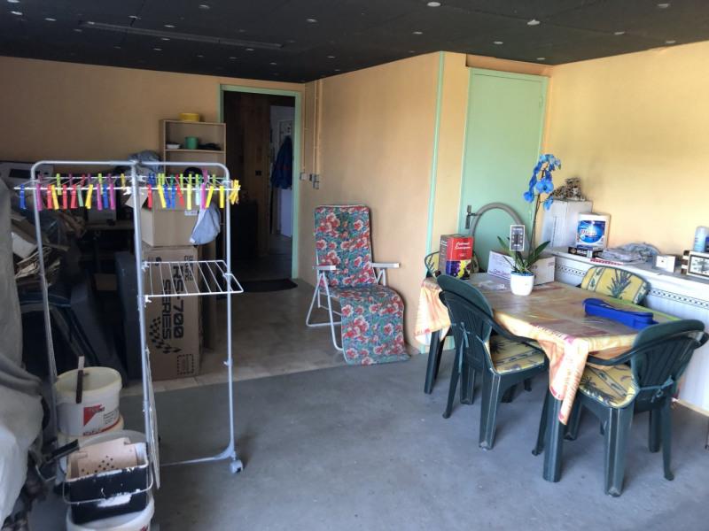 Sale house / villa Estrablin 262500€ - Picture 13