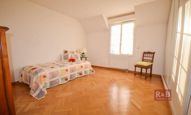 Vente maison / villa Les clayes sous bois 730000€ - Photo 12