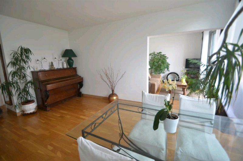 Vente appartement St leu la foret 189 000€ - Photo 3