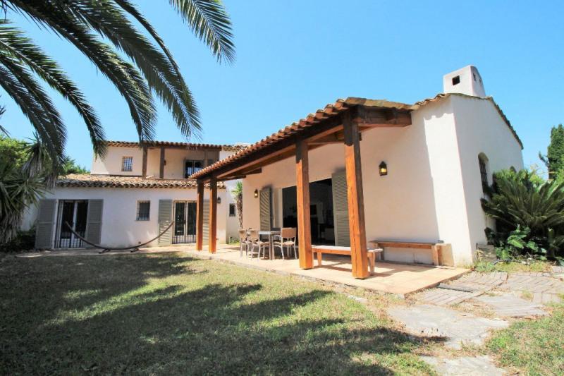 Vente de prestige maison / villa Cap d antibes 13800000€ - Photo 8