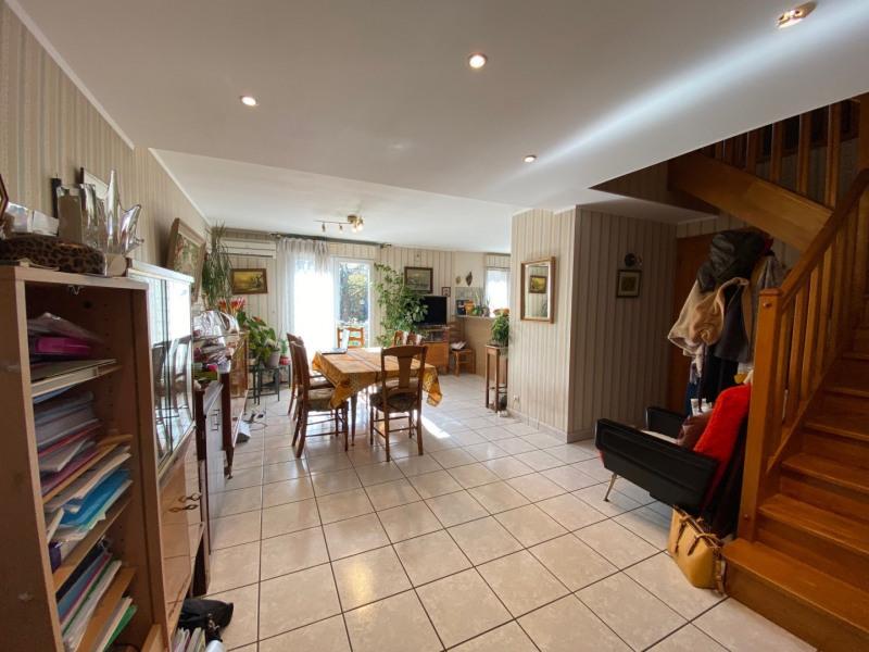 Vente maison / villa Chevilly larue 646600€ - Photo 4