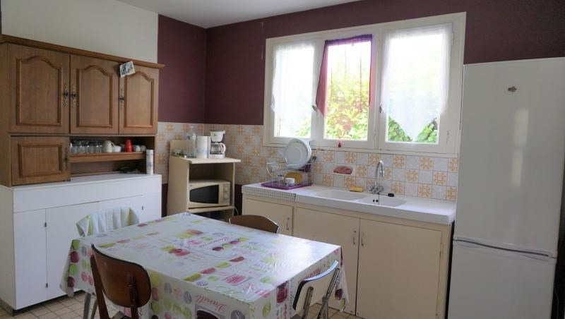 Vente maison / villa Marmande 119 000€ - Photo 5