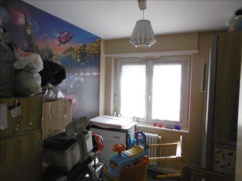 Location appartement Mulhouse 565€ CC - Photo 3