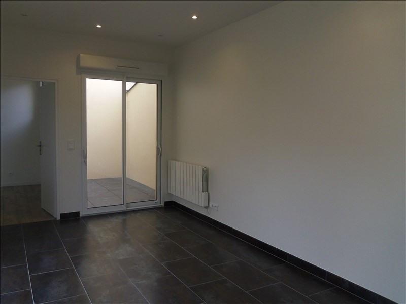 Location appartement Maisons alfort 1250€ CC - Photo 4